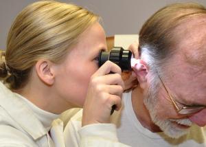 Своевременная диагностика - условие эффективного лечения рака кожи
