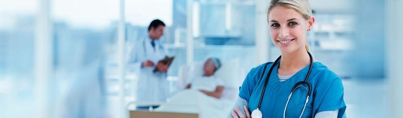 лечение фибросаркомы за границей