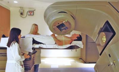 лечение метастазов головного мозга