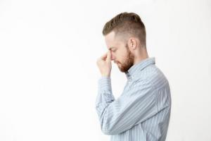 Прогноз при раке носа