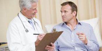 Выбор пациентов об осуществлении лечения аденомы простаты за границей