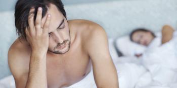 Симптомы, указывающие на аденому простаты