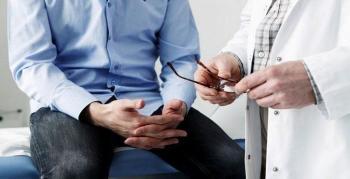 Методы лечения аденомы простаты в Израиле