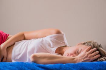 Опухоли яичников: поздние стадии