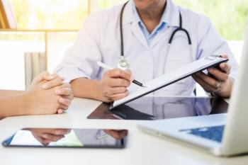 Опухоли яичников: ранняя диагностика