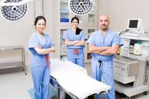 лечение светлоклеточного рака яичников