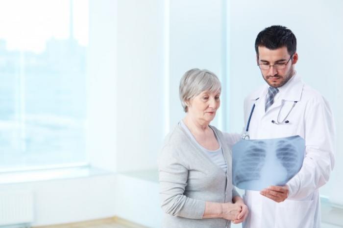 Диагностика и лечение метастазов в лимфоузлах в Израиле