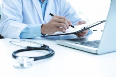 Виды рака предстательной железы
