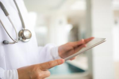 Классификация рака предстательной железы