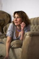 отзыв о лечении рака щитовидной железы в Израиле