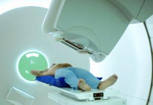 лечение онкологии во Франции