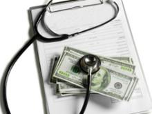 стоимость химиотерапии