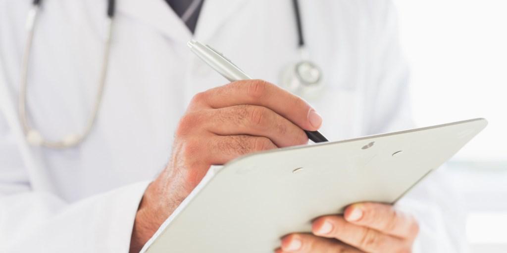 стоимость лечения простатита ижевск