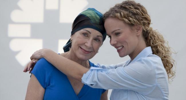 преимущества химиотерапии