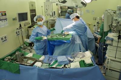 Успешное лечение рака в Южной Кореи