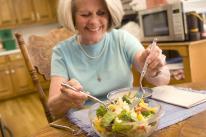 диета против рака