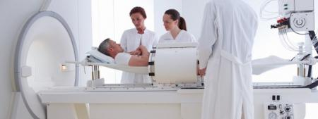 Какие методы диагностики рака костей за границей уже используются