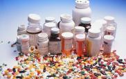 иммунотерапия в онкологии