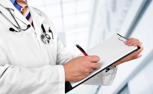 стоимость лечения рака прямой кишки