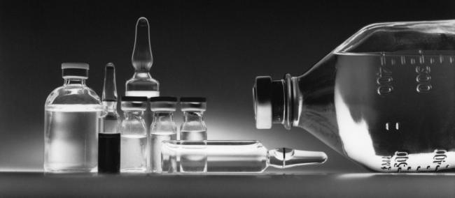 химиотерапия препараты