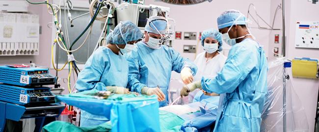 Картинки по запросу статьи о лечение онкологии в германии