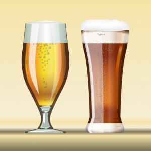 Рак простаты: причины в чрезмерном употреблении пива