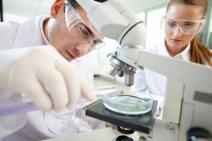 виды биопсии