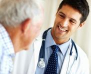 биологические препараты в онкологии