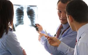 лечение рака в Испании
