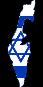 лечение гемангиомы в израиле