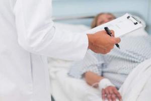 Лечение рака кишечника за рубежом