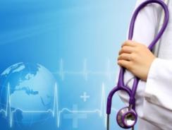 лечение гемангиомы за границей