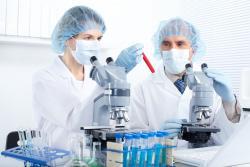 Пересадка костного мозга в Израиле: цены, отзывы, стоимость. Трансплантация костного мозга Израиль: диагностика, больницы, клиники